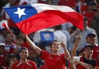 chile-ecuador-wcup-soccer-2009-10-14-17-14-32