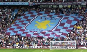 Aston_Villa_Crowd_Flag
