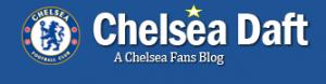 Chelsea Daft Logo