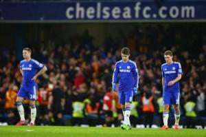 Chelsea photo 2