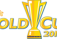 20150211200847!2015_CONCACAF_Gold_Cup