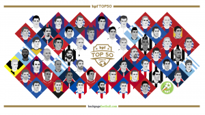 BPF-Top-50-2014-widescreen