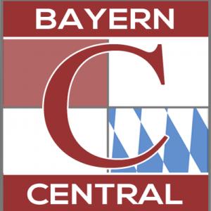 Bayern Central