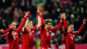 Bayern-Munich-celebrate_3101995