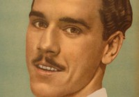 Jose_M_Moreno_1941