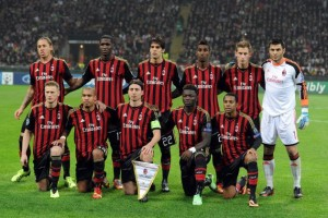 hi-res-185579357-milan-players-line-up-for-a-team-photo-before-the-start_crop_north