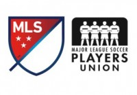 Major League Soccer and the Major League Soccer Players Union are currently struggling to agree upon a new Collective Bargaining Agreement.