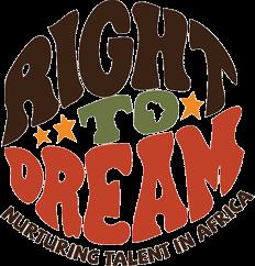rtd-logo