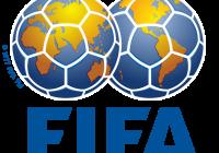 FIFA 171214.jpg
