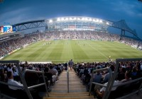http://www.philadelphiaunion.com/news/2015/03/power-and-energy-ppl-park