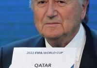 http://en.espn.co.uk/football/sport/story/272471.html