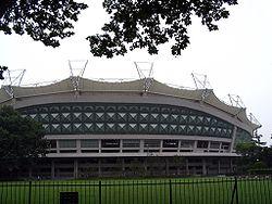 250px-Hongkou_Stadium_in_Shanghai