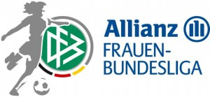 The Allianz Frauen-Bundesliga is the professional women's soccer league in Germany.