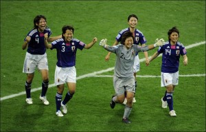 Japan-soccer-celebration2