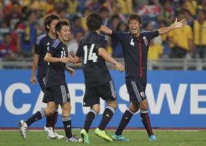Malaysia+23+v+Japan+23+Men+Soccer+Olympic+nrOX_Ro8990l