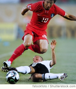 Soccer_Soccer-Slide-Tackle-from-Behind