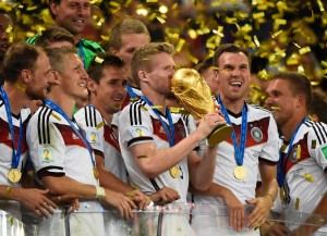 germany_mens