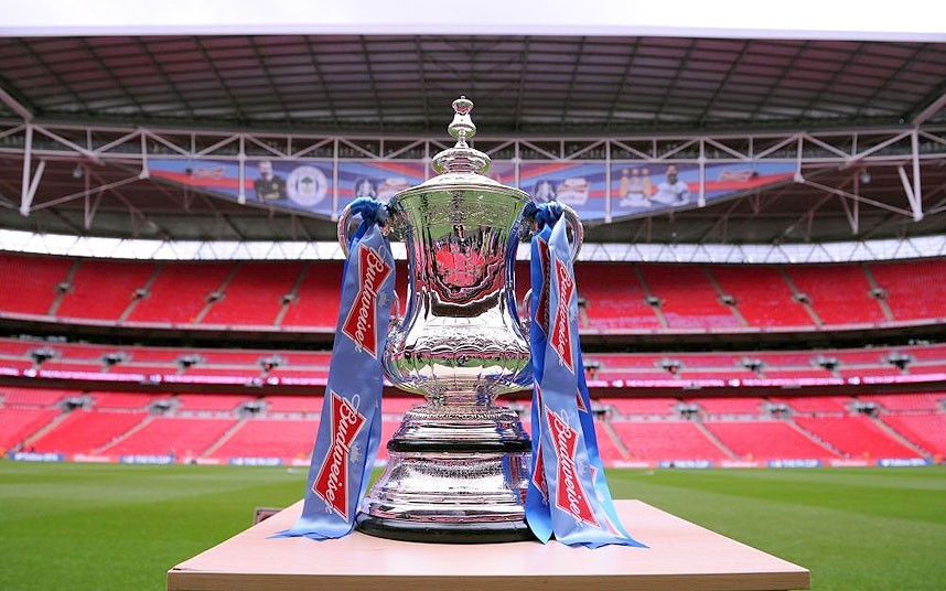 FA Cup Final 2015 Preview: Aston Villa vs. Arsenal | Soccer.