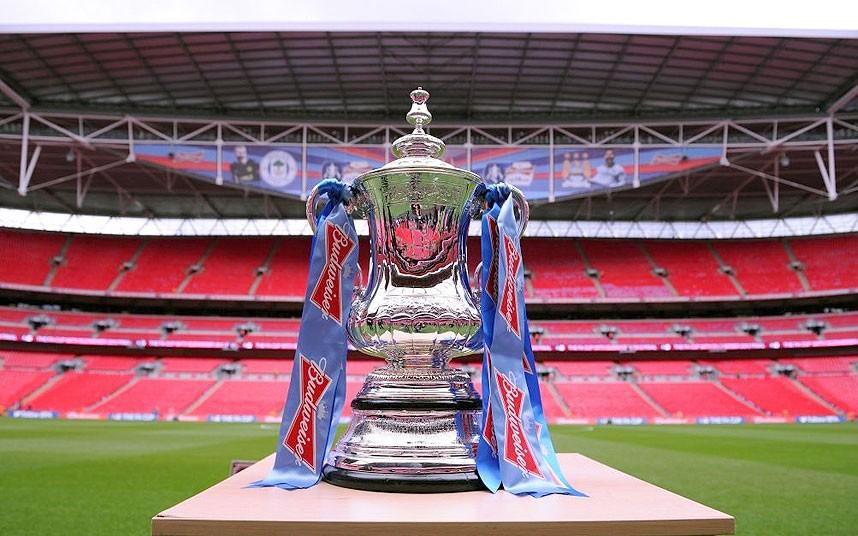 FA Cup Final 2015 Preview: Aston Villa vs. Arsenal – Soccer ...