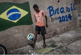 soccer culture