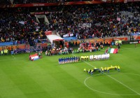 Paraguay_vs._Italy_-_FIFA_World_Cup_2010_(National_anthems)