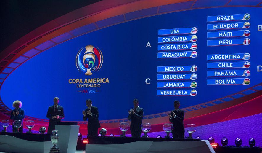 Thumbnail: washtimes.com http://twt-thumbs.washtimes.com/media/image/2016/02/21/copa_america_draw_soccer_c0-151-3600-2249_s885x516.jpeg?27d773053ef491d0ba12c3bdb38ffd359e94f779