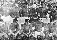 Jugoslovanska_nogometna_reprezentanca_1968