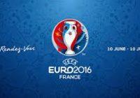 download france euro