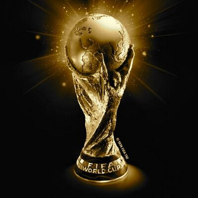 Les controverses autour de la coupe du monde 2018 soccer politics the politics of football - Coupe du monde 2018 football ...