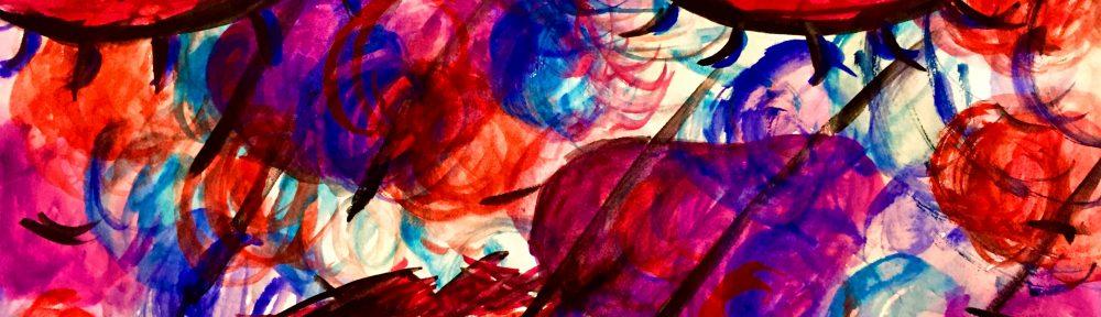 watercolor-1