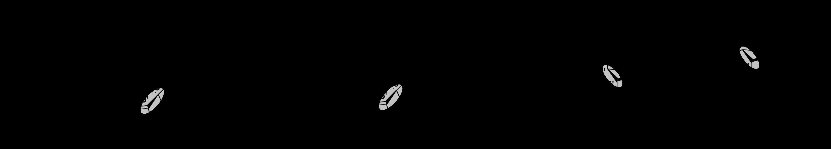 Nucleoside antifungals
