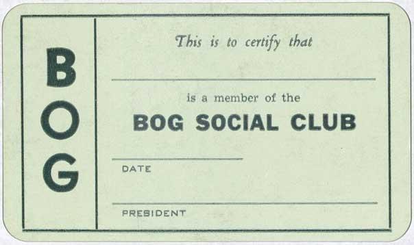 bog-card