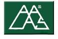 AALAS Logo