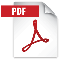 adobe-pdf-icon | Zhe Zhu(朱哲)